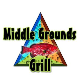 middle-grounds