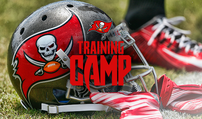 bucs-training-camp