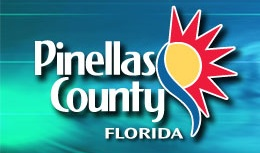pinellascounty