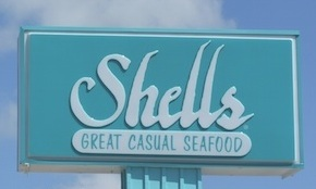 shells-sign-small