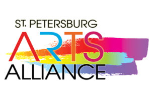arts-alliance