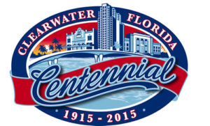 city-of-clearwater-centennial