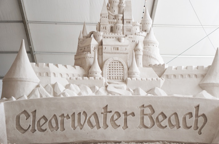 clearwater-beach-sugarsandfest