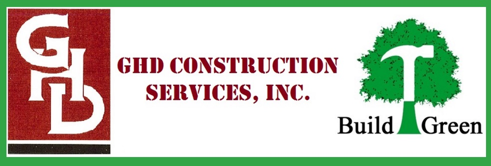 ghd-construction-services