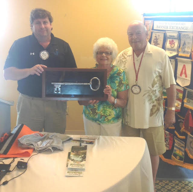 gulfbeaches-rotary-club-key-to-the-city