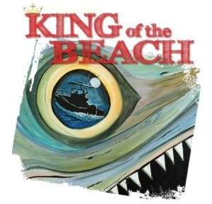 king-of-the-beach-banner
