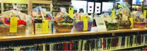 library-baskets