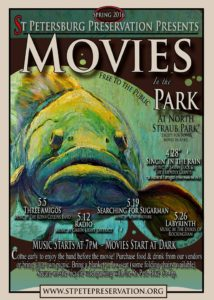 may-movies-in-the-park-poster