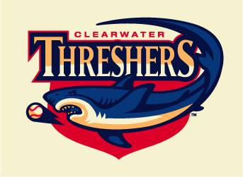 threshers-logo