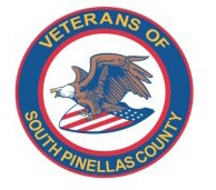 veterans-of-south-pinellas-county-logo
