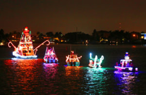 boatparade_times