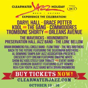 clearwater-jazz-artists