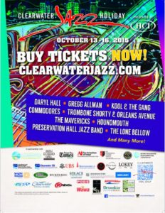 clearwater-jazz-fest