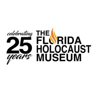 florida-holocaust-museum-25-years