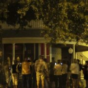 ghost-tour-stpete
