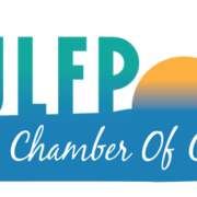 gulfport-area-chamber-of-commerce