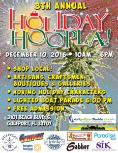 holiday-hoopla