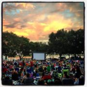 movies-in-the-park-2