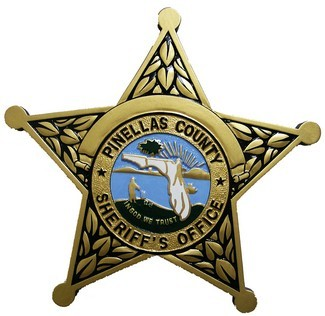pinellas-sheriff-badge