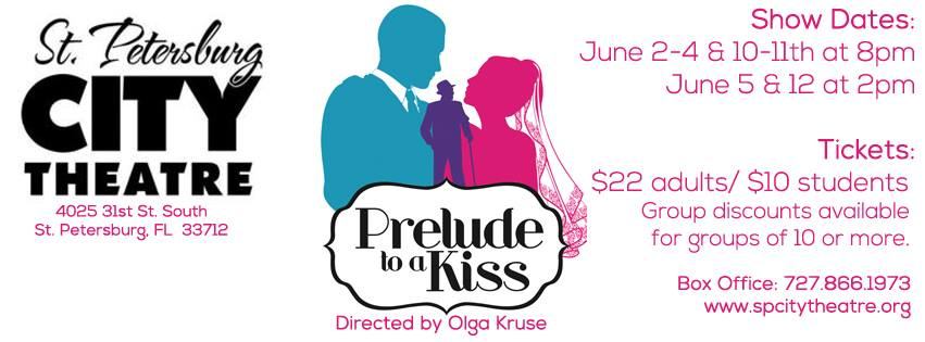 prelude-to-a-kiss