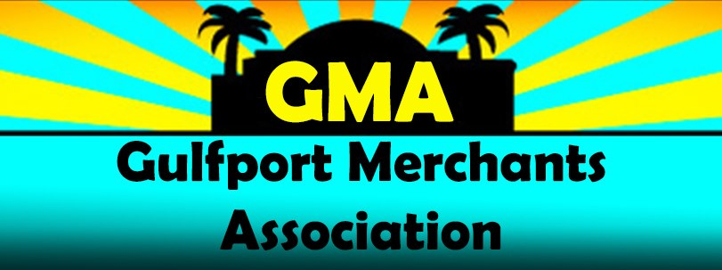 gulfport-merchants-association
