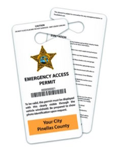 hurricane-emergency-access-permit