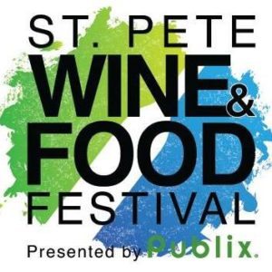 st-pete-wine-food-fest