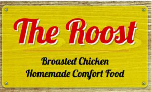 the-roost-logo