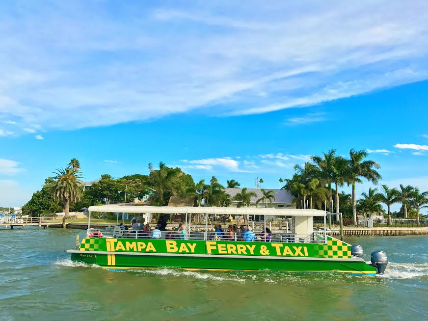 tampa-bay-taxi-ferry