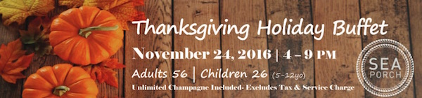 thanksgiving-holiday-buffet-seaporch