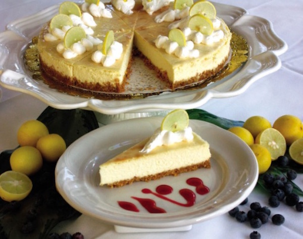 tradewinds-key-lime-pie