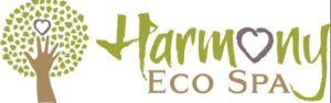harmony-eco-spa